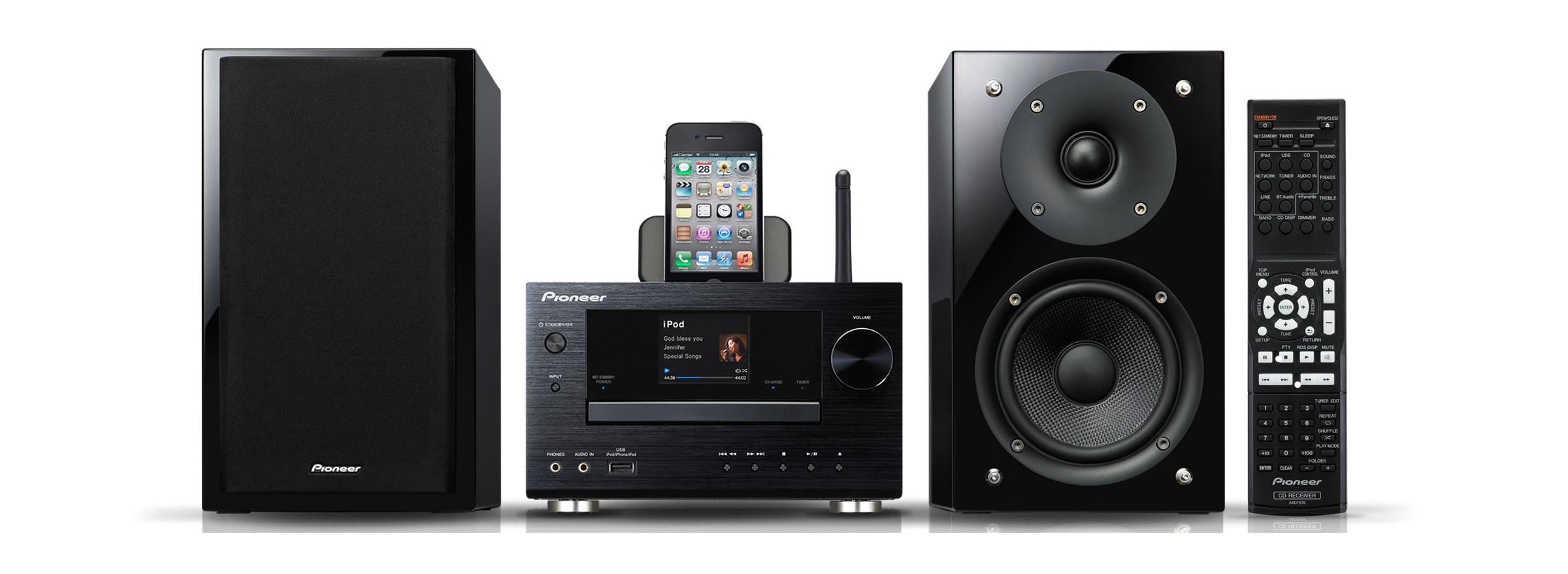 Специалист по ремонту: Аудио и Видео техники